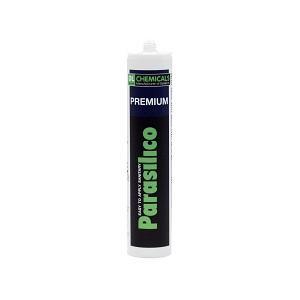 Parasilico Premium