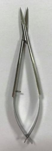 Ciseaux pro chablons & cuticules