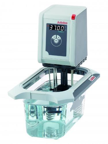 CORIO C-BT5 - Open Heating Bath Circulators