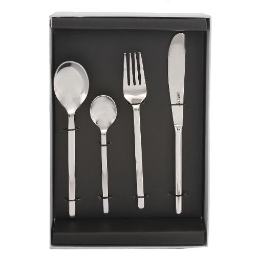 Premium Quality Cutlery Set