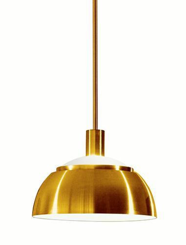 Luxury pendant light fixture