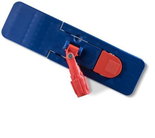 Mopphalter Magnet