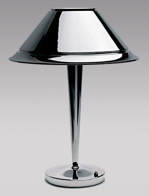 Lampe fonctionnelle PERZEL référence 817 / 817 M