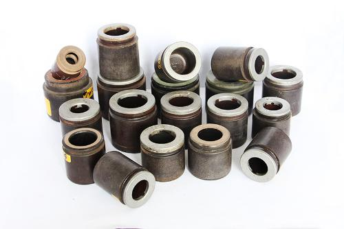 different type brake piston for many cars