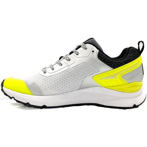 Trekking Hiking Shoes Footwear