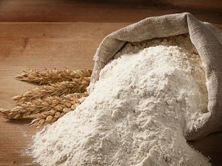 Mąka najwyższej i pierwszej klasy