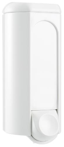 CLIVIA retro 80 soap dispenser