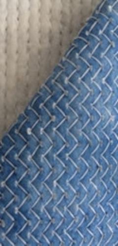 Wir sind Textilspezialist für Bodentücher