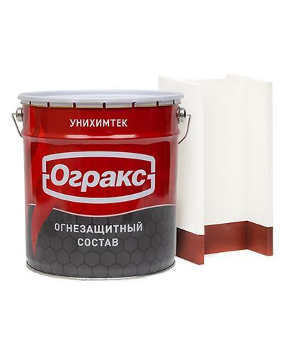 Ograx-v-sk