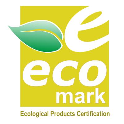 Ekolojik Sertifika