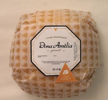 Dona Amélia Cheese