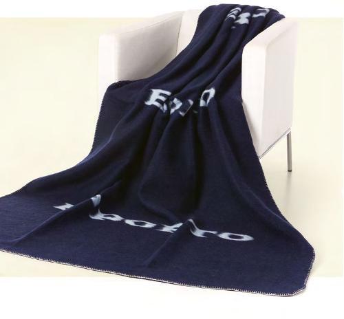 Cobertores hospitalares