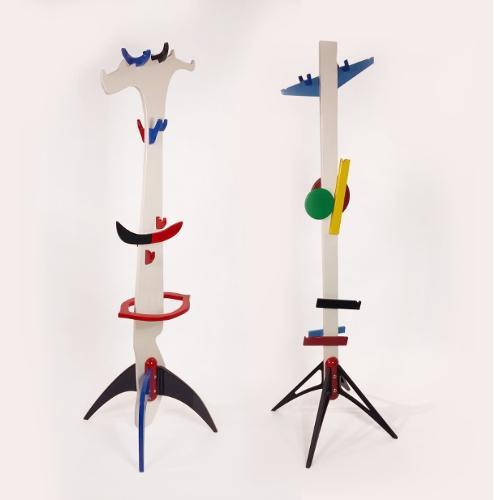 MyArt hangers