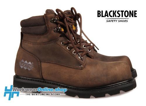 Blackstone 520