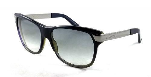 Gucci GG 3611/S