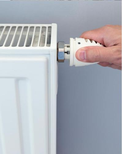 Central Heating Installation Plymouth