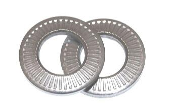 CONTACT LOCK WASHER
