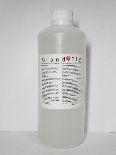 Клей для обработки шаров Grand Fly 0.5л
