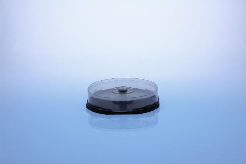 Cakebox / Spindelbox - 10er