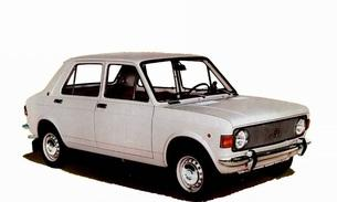 car parts for zastava and yugo