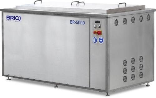 BR-5000