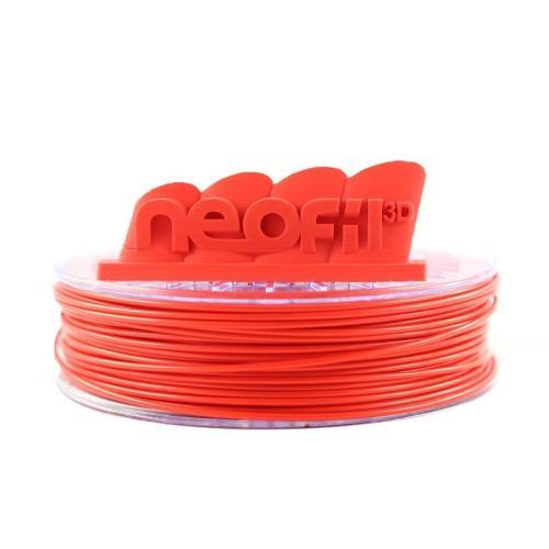 Filament 3D PLA