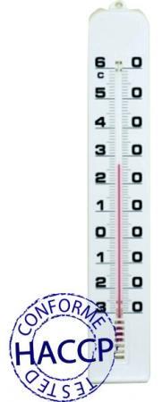 Indicateurs Numériques de Poche - Thermomètre Ambiant