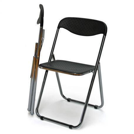 Chaise Pliante D'accueil Spot