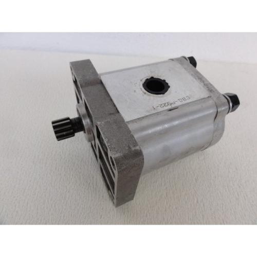 Pompe Hydraulique Pour Fendeuse Pto 18 T