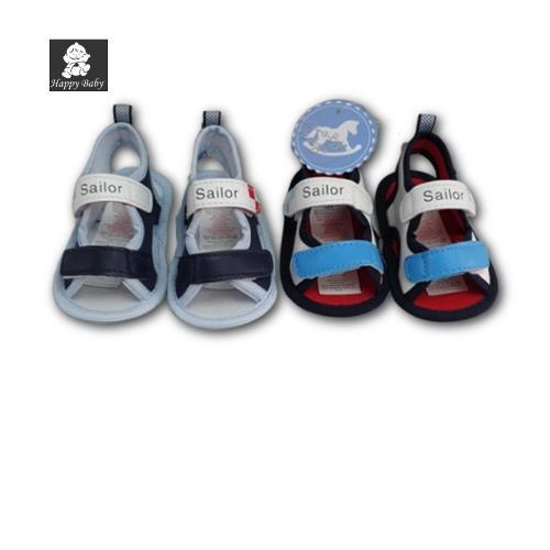 Chaussures bébé Q17507