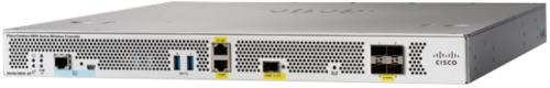 Cisco Catalyst Access 9800-40