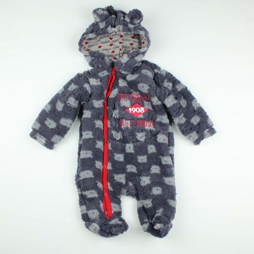 Produttore Set di abbigliamento Bambino Lee Cooper