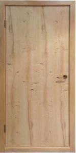 Standart collection: light Oak