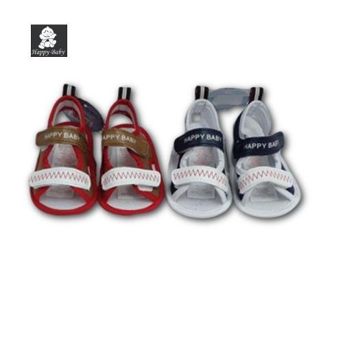 Chaussures bébé Q17508