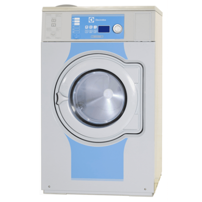Laundry Washers and Dryers