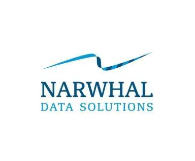 Big Data Analytik