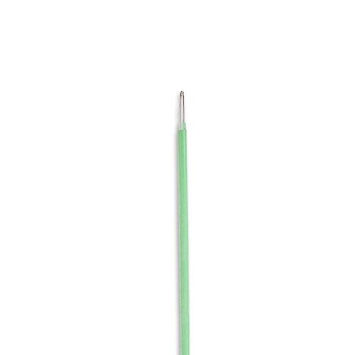 Teflon | Type K | 2x 0,08 mm AWG40 | Tmax 300 °C