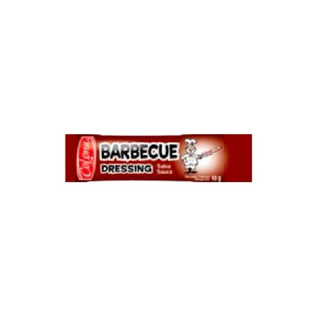 Sauce colona Barbecue