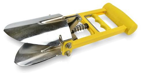 Customized Garten-Werkzeug