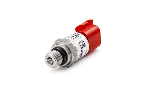 Pressure sensor - M01
