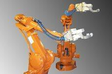 Products - Robot systems