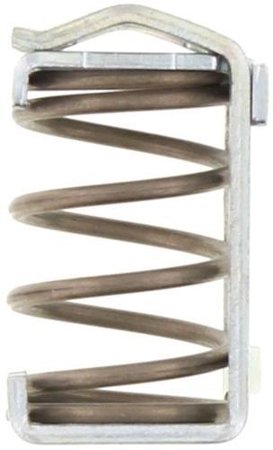 SAB 13,5 | Schirmanschlussbügel