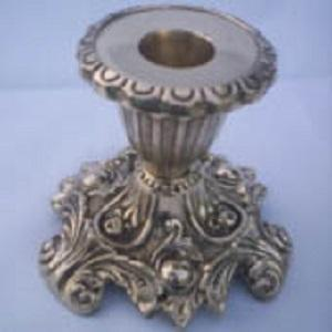 Candle Stand candle holder