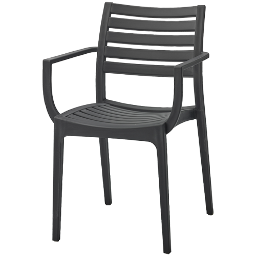 Outdoor Chair Marie