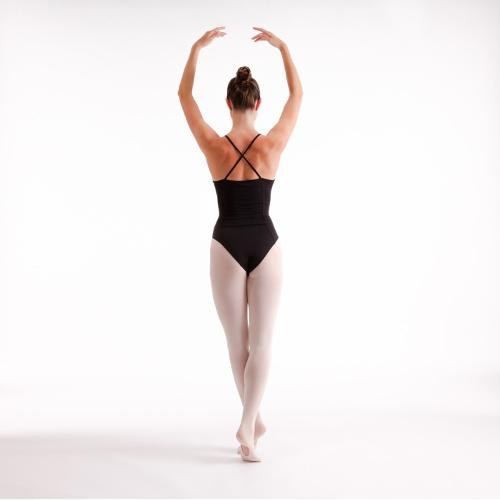Convertible Dance and Ballet Tights