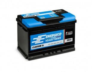 Batterie voiture à pétits prix chez APL Batteries