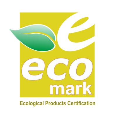 Ekolojik Sertifikalı Firmalar