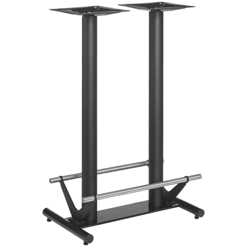 Table Base S-04070h