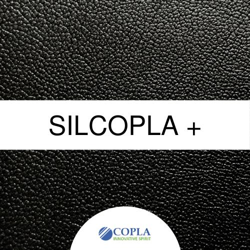 SILCOPLA +