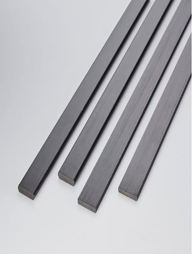 Carbon Fiber Full Plate